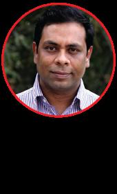 Prof-Muhit