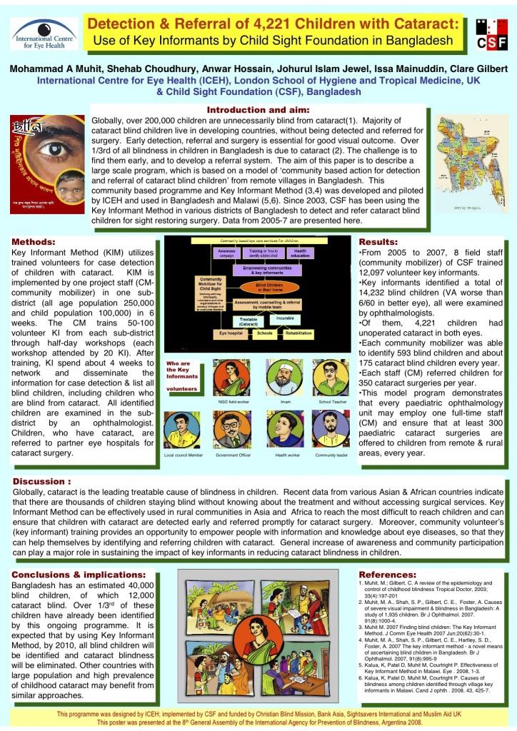 Click to download (PDF 463KB)