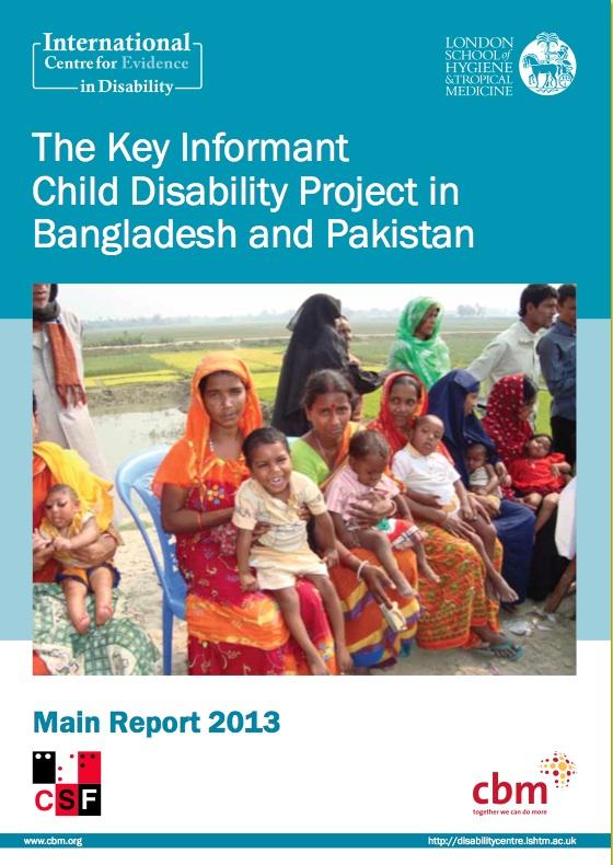 KIM Full report cover image