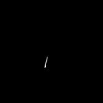 White-cane-icon-CIRCLE